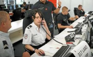 Blog secourisme - Tout savoir sur les appels d`urgence Pompiers SAMU police Gendarmerie - Complément formation PSC1 SST