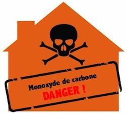 le monoxyde de carbone co un ennemi invisible. Black Bedroom Furniture Sets. Home Design Ideas